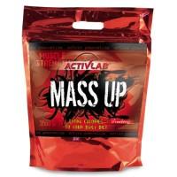 Mass Up (3,5кг)
