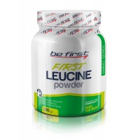 First Leucine Powder (200г)