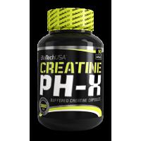Creatine pH-X (90кап)