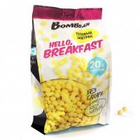 Готовый завтрак Hello, Breakfast (250г)