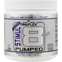 Stimul8 Pumped (32г)