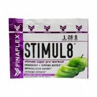 Stimul 8 (пробник)