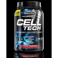 Cell-Tech (1,4кг)