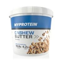 Cashew Butter (1кг)