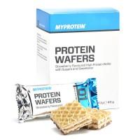 Протеиновые Вафли (1шт)
