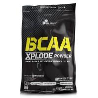 BCAA Xplode (1кг)