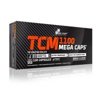 TCM mega Caps (120капс)