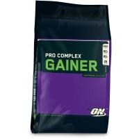 Pro Complex Gainer (4,6кг)