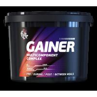 Multicomponent Gainer (3кг)