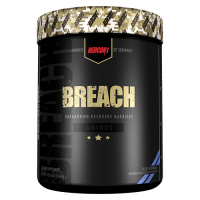 Breach (345г)
