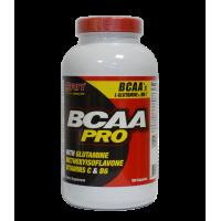 BCAA Pro (300капс)
