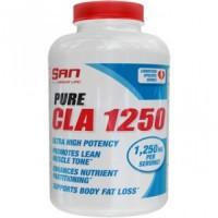 Pure CLA 1250 (90капс)