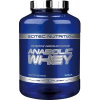 Anabolic Whey (2300г)