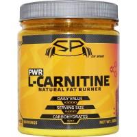 L-Carnitine (300г)