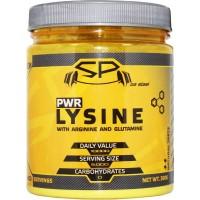 L-Lysine (300г)