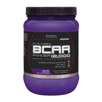 BCAA Powder 12000 (228г)