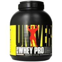 Ultra Whey Pro (2,27кг)