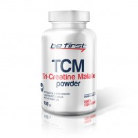 TCM (Tri-Creatine Malate) Powder (100г)