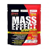Mass Effect Revolution (5,89кг)